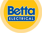Image Of Betta Electrical NZ